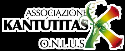 Associazione Kantutitas ONLUS