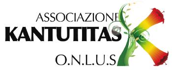 Associazione Kantutitas ONLUS logo